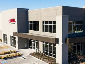 Bell Textron MTC