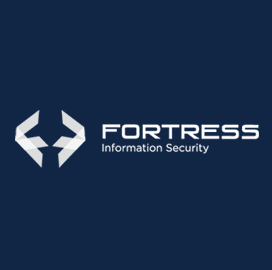 Fortress Information Security Joins Five-Day Virtual Army War Games