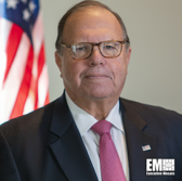 Edward Horowitz Co-Chairman and CEO CEA Space Partners I