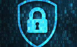 NIST seeks cybersecurity research support