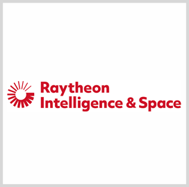 Raytheon Engineers Predict Multifunction Hardware, AI Capabilities for Sixth-Gen Fighter Jets