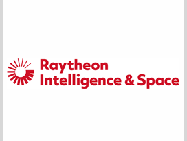 Raytheon Intelligence and Space