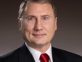 Clint Crosier Director AWS