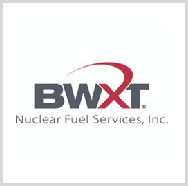 BWXT Secures NASA Contract to Continue Nuclear Thermal Propulsion Work