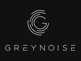 GreyNoise