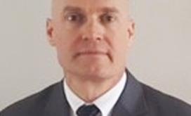 Walt Lindsley Director