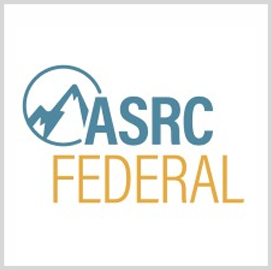 ASRC Federal to Provide Base Operations Support in Alaska