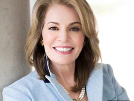 Teresa Carlson President