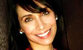 Adita Karkera Data and AI Architect Deloitte
