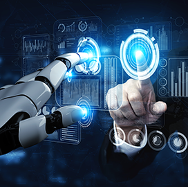 JAIC Soliciting Data Readiness Services for AI Development