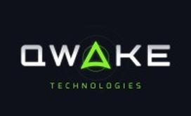 Qwake Technologies