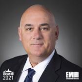 Roy Azevedo Raytheon Technologies