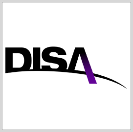 DISA Updates Inmarsat Broadband Satcom Support RFI to Cover CMMC Requirements