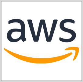 AWS Gains USGIF Strategic-Level Membership