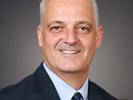 Ken Camplin President BWXT NSG