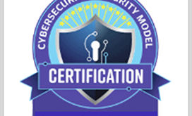 CMMC Accreditation Body