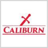 Caliburn International