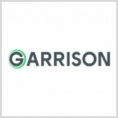 Garrison Technology
