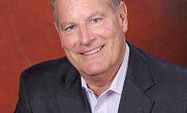 Jeffrey Fowler President Golden Key Group