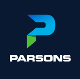 Parsons to Help NSA Facilitate Cyber Operational Skills Training