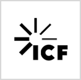 ICF Receives NASA Contract for Global Change Research Services