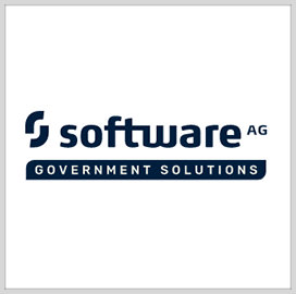 Software AG Subsidiary to Help MxD Develop Defense Supply Chain Risk Detection Tool
