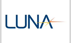 Luna Innovations