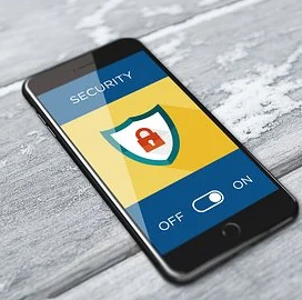 Verizon Mobile Security Index 2021 report