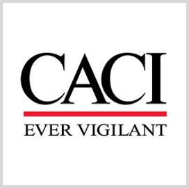 CACI Appoints Glenn Kurowski as CTO; John Mengucci Quoted