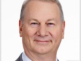 Wesley Kremer President