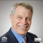 Mark Gerencser Chairman BENS