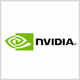 NVIDIA Unveils AI-Based 'Morpheus' Cybersecurity Framework for Cloud Applications