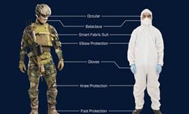 DARPA PPB program
