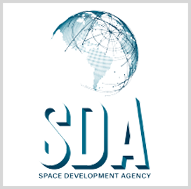 SDA Seeks Info on Space Vehicles for Tranche 1 Transport Layer