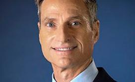 Jim Taiclet Chairman
