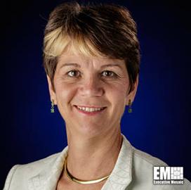 Planet Technologies Appoints Former NASA CIO Renee Wynn to Advisory Board