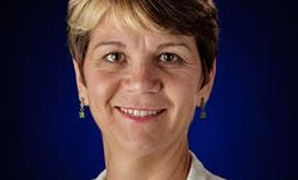 Renee Wynn Advisory Board Member Planet Technologies