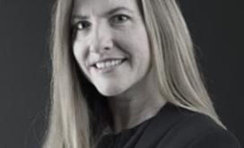 Laura Davis VP Zscaler