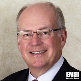 Ed Sheehan President