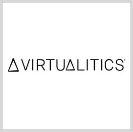 Virtualitics Receives Series B Funding to Enhance AI-Powered Data Analytics Platform