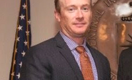 Dave Spirk Chief Data Officer DOD