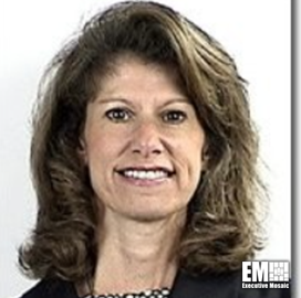 Former LMI Exec Caron Ward Joins IronArch in EVP Role