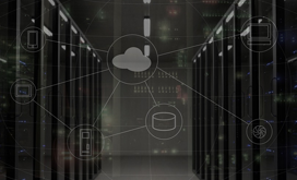 milCloud 2.0 for classified workloads