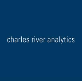 Charles River Analytics
