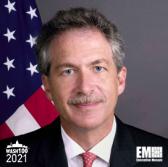 William Burns Director CIA
