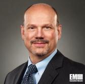 Joel Duling President BWXT Nuclear Ops Group