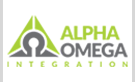 Alpha Omega Integration