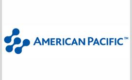 American Pacific