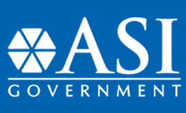 ASI Government