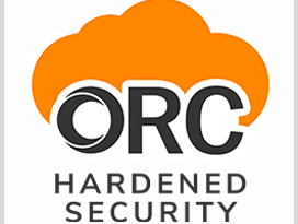 ORockCloud with Hardened Security